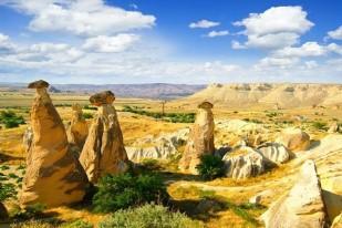 cappadocia_tours23