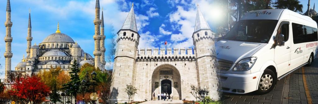 ottoman-tours