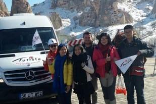 turista-cappadocia
